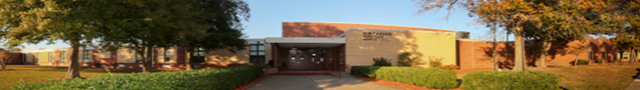 Carver Intermediate School