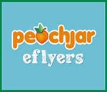Peachjar eFlyers