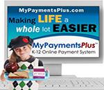 MyPaymentPlus