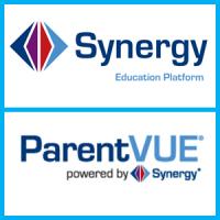 Synergy ParentVUE