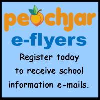 Peachjar e-flyers