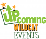 Up Coming Wildcat Events
