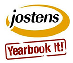 Jostens Yearbook it!