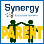 Synergy education Platform Parent