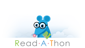 Read-A-Thon picture