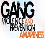 Gang Awareness