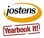 jostens yearbook it