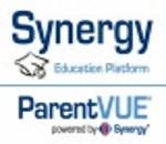 parent synergy icon