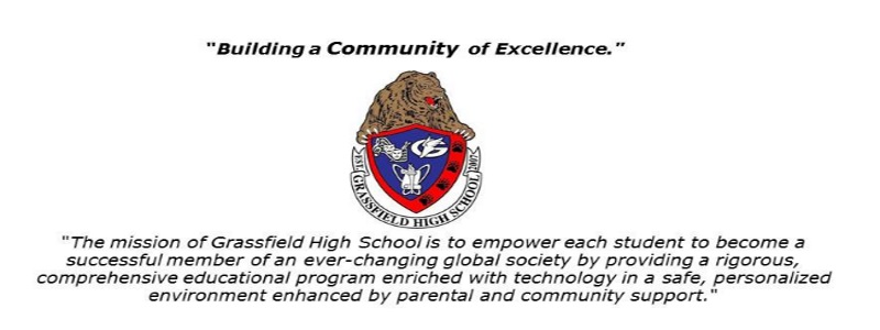 gfh mission statement