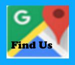 Google (find Us)