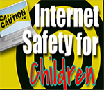 Internet saftey for children