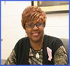 Dr. Muriel Barefield