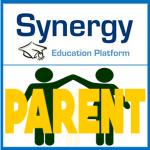 Synergy Education Platform: Parent link