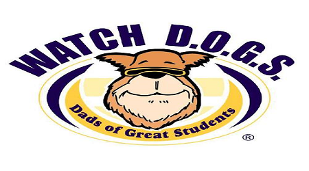 Watch D.O.G.S. (Dads of Great Students) Icon