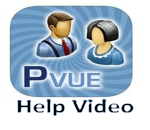 ParentVue Help VIdeo