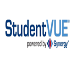 Synergy StudentVue