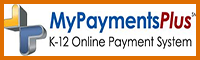MyPaymentsPlus - k-12 online payment system