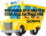 Become a Bus Driver Click for more info