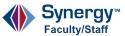 Synergy Faculty/Staff