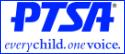 PTSA every child, one voice.