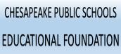 Chesapeake Public Schools Educational Foundation