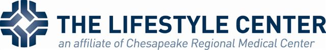 The Lifestyle Center - an affiliate of Chesapeake Regional Medical Center