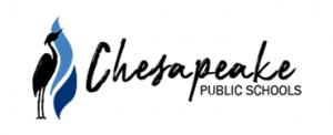 Chesapeake Publics Schools logo