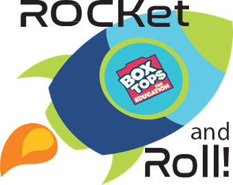 Box Tops Rocket and Roll