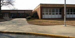 alt='camelot elementary'