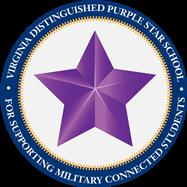 alt='purple star military award'