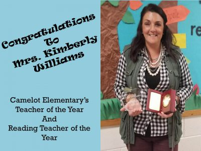 alt='picture of the teacher of the year'