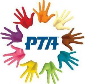 alt='pta hands image'