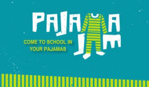 Pajama Jam