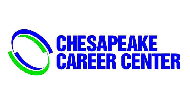 Chesapeake Career Center Logo