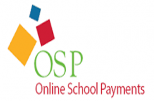 OSP - Online School Payments