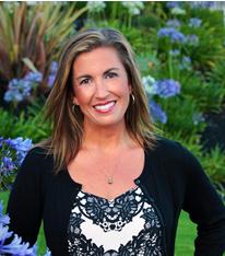 Dr. Karin Collier, assistant principal Chesapeake Career Center