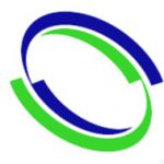 Chesapeake Career Center cyclone logo