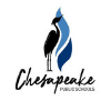 Chesapeake Public Schools icon