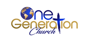 One Generation Church logo