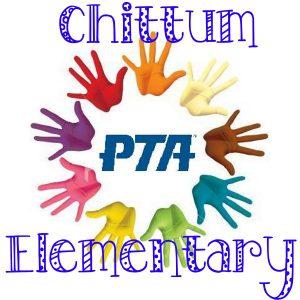 Chittum Elementary PTA Hands