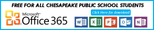 CRE Office 365 Download link - Click Here