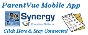 ParentVUE Mobile App Synergy Click Here & Stay Connected