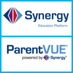 Synergy ParentVUE