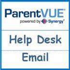 ParentVUE Help Desk Email