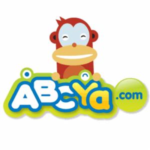 CRE ABCya.com icon