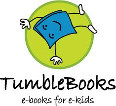 TumbleBooks e-books for e-kids
