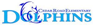 CRE Dolphin Header logo 2017