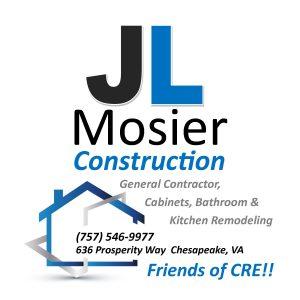 CRE JL Construction Logo 2018