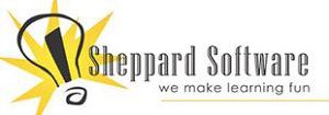 Sheppard Software we make learning fun