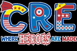CRE School logo Picture